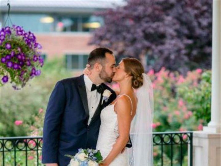Tmx 1521004995 A0c4ee3eeb6f341a 1521004994 B531d2f2b2314f87 1521004993931 33 Screen Shot 2018  Southampton, PA wedding beauty