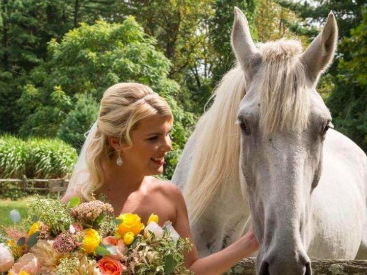 Tmx 1521005009 Acc72d5646d4f0bc 1521005008 Ef22a6ad318fe453 1521005007687 35 Screen Shot 2018  Southampton, PA wedding beauty