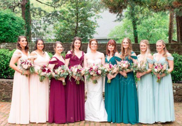 Tmx 1521005063 37ef7217d785f384 1521005062 49d34c2e17acb180 1521005062089 37 Screen Shot 2018  Southampton, PA wedding beauty