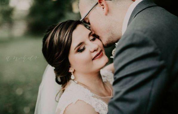 Tmx 1521005199 73b57b323bad9f33 1521005199 9ff0574791fa62a8 1521005198338 38 Screen Shot 2018  Southampton, PA wedding beauty