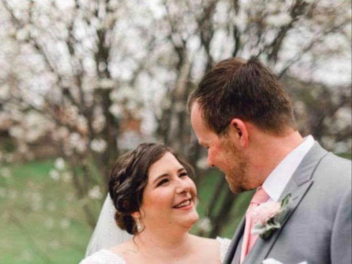 Tmx Screen Shot 2018 07 31 At 1 48 18 Pm 51 581597 V1 Southampton, PA wedding beauty