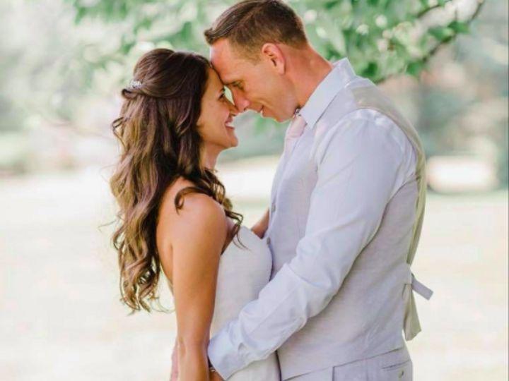 Tmx Screen Shot 2018 07 31 At 1 48 47 Pm 51 581597 V1 Southampton, PA wedding beauty