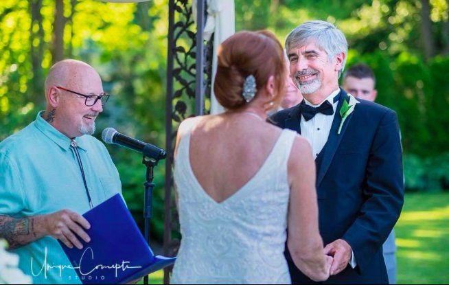 Tmx Screen Shot 2018 07 31 At 1 49 25 Pm 51 581597 V1 Southampton, PA wedding beauty