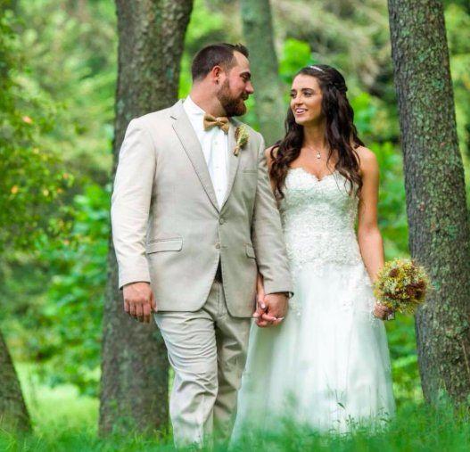 Tmx Screen Shot 2018 12 06 At 12 01 11 Am 51 581597 Southampton, PA wedding beauty