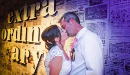 Tmx Screen Shot 2018 12 06 At 12 08 33 Am 51 581597 Southampton, PA wedding beauty
