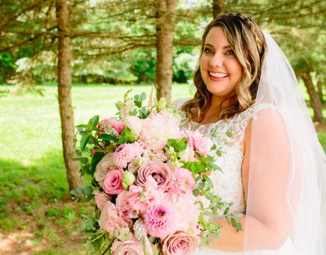 Tmx Screen Shot 2018 12 20 At 9 00 52 Pm 51 581597 V1 Southampton, PA wedding beauty