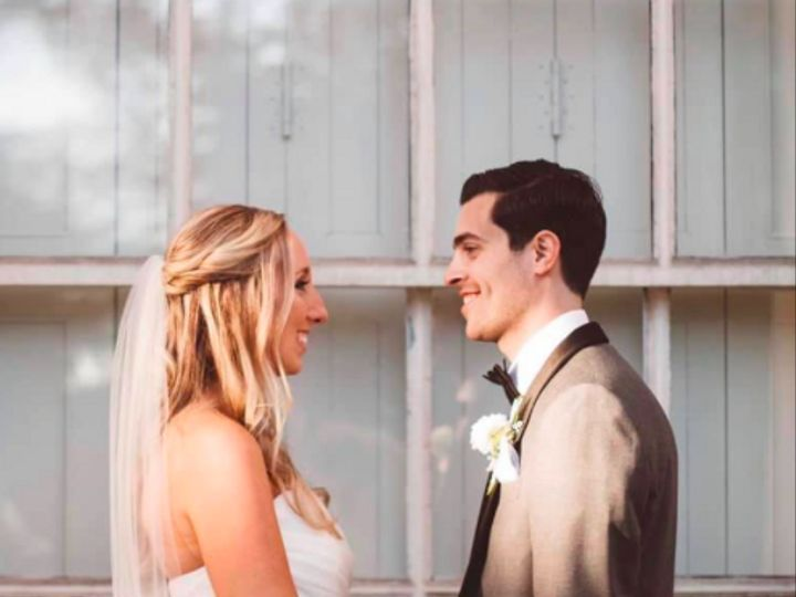 Tmx Screen Shot 2019 01 22 At 11 36 24 Pm 51 581597 V1 Southampton, PA wedding beauty