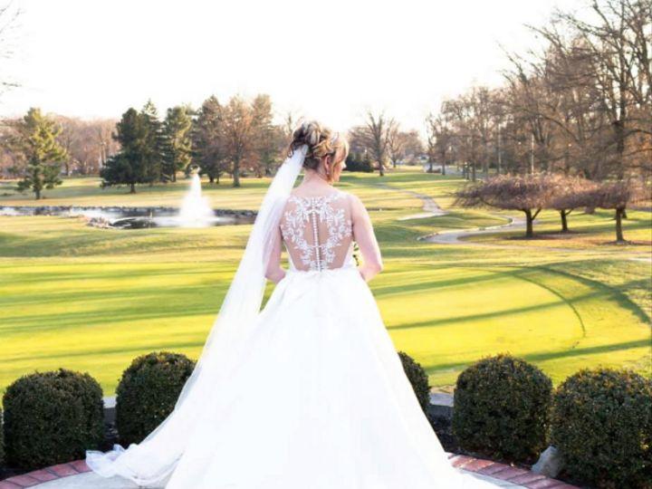 Tmx Screen Shot 2019 07 28 At 8 18 05 Pm 51 581597 158812107862913 Southampton, PA wedding beauty