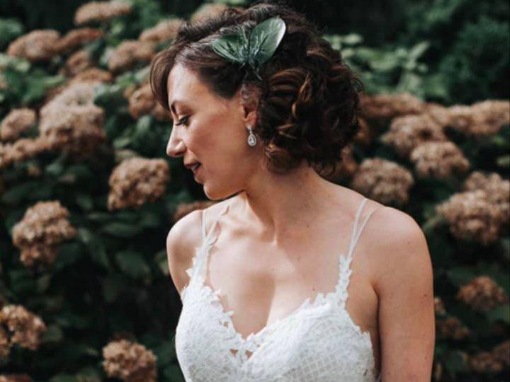 Tmx Screen Shot 2019 07 28 At 8 20 17 Pm 51 581597 158812115374410 Southampton, PA wedding beauty