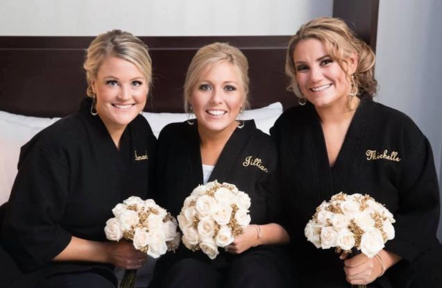 Tmx Screen Shot 2019 07 28 At 8 21 00 Pm 51 581597 158812120311858 Southampton, PA wedding beauty