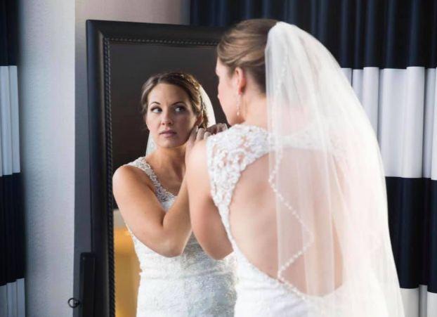 Tmx Screen Shot 2019 07 28 At 8 21 10 Pm 51 581597 158812123451288 Southampton, PA wedding beauty