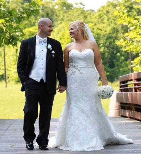 Tmx Screen Shot 2019 12 08 At 3 28 17 Pm 51 581597 158812126989805 Southampton, PA wedding beauty