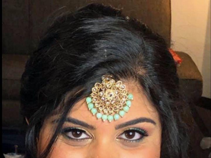 Tmx Screen Shot 2019 12 08 At 3 29 44 Pm 51 581597 158812134485265 Southampton, PA wedding beauty