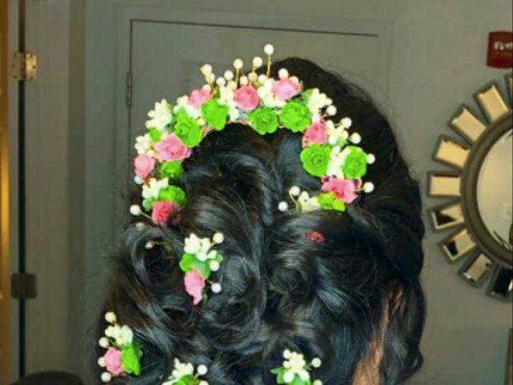 Tmx Screen Shot 2019 12 08 At 3 30 05 Pm 51 581597 158812137529842 Southampton, PA wedding beauty