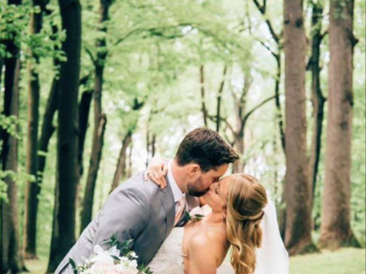 Tmx Screen Shot 2019 12 08 At 3 31 14 Pm 51 581597 158812141516800 Southampton, PA wedding beauty