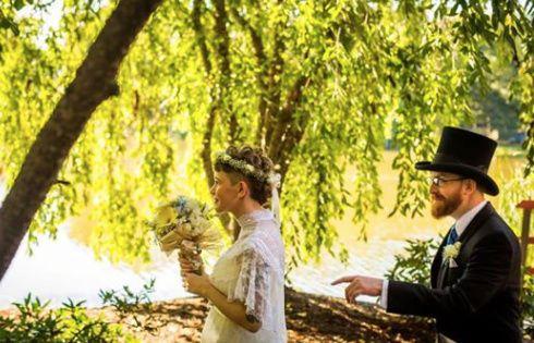 Tmx Screen Shot 2019 12 08 At 3 31 46 Pm 51 581597 158812145726901 Southampton, PA wedding beauty