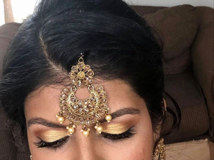 Tmx Screen Shot 2020 04 28 At 8 53 41 Pm 51 581597 158812169082583 Southampton, PA wedding beauty