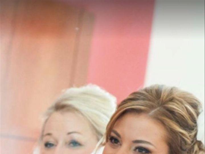 Tmx Screen Shot 2020 04 28 At 8 55 53 Pm 51 581597 158812177052791 Southampton, PA wedding beauty
