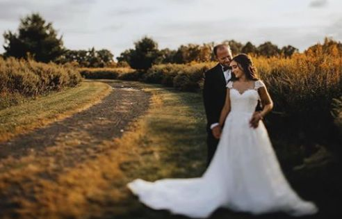 Tmx Screen Shot 2020 04 28 At 8 56 54 Pm 51 581597 158812183498608 Southampton, PA wedding beauty