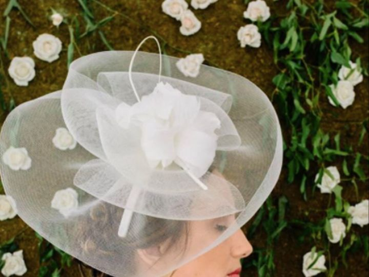 Tmx Screen Shot 2020 04 28 At 8 58 10 Pm 51 581597 158812190980491 Southampton, PA wedding beauty