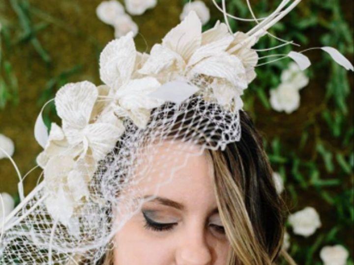 Tmx Screen Shot 2020 04 28 At 8 58 54 Pm 51 581597 158812195256417 Southampton, PA wedding beauty