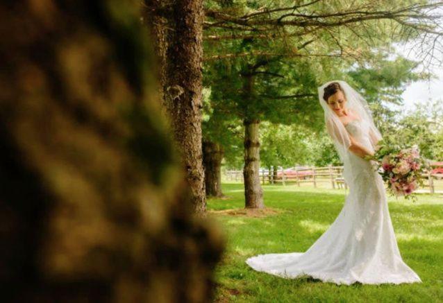 Tmx Screen Shot 2020 04 28 At 9 00 07 Pm 51 581597 158812202236741 Southampton, PA wedding beauty