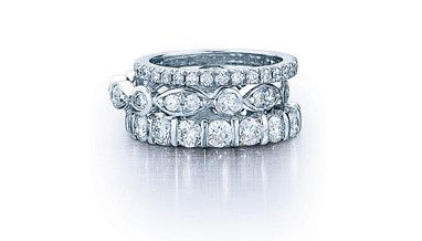 800x800 1393615313318 wedding bands
