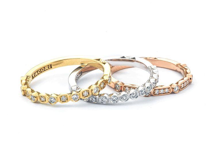 Barmakian Jewelers Jewelry Framingham MA WeddingWire