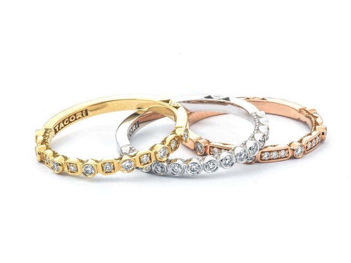 Barmakian Jewelers