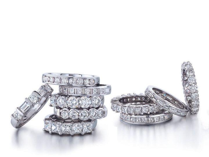 Tmx 1518042373 8b1bf93ac2bd8ccf 1518042371 78d87e9dffef9307 1518042369661 2 Oldstack Framingham wedding jewelry