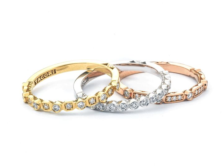 Tmx 1529125952 F275a8d375c3cbb0 1518041670 6ea8d5f22e31011a 1518041666 91d40aca93eb5270 151804 Framingham wedding jewelry