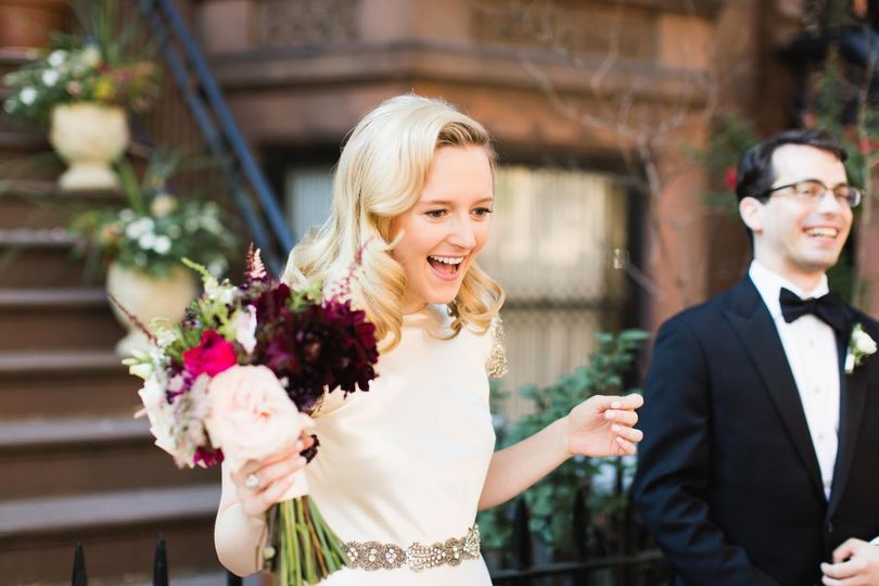 Beautiful couple | Julia elizabeth photography