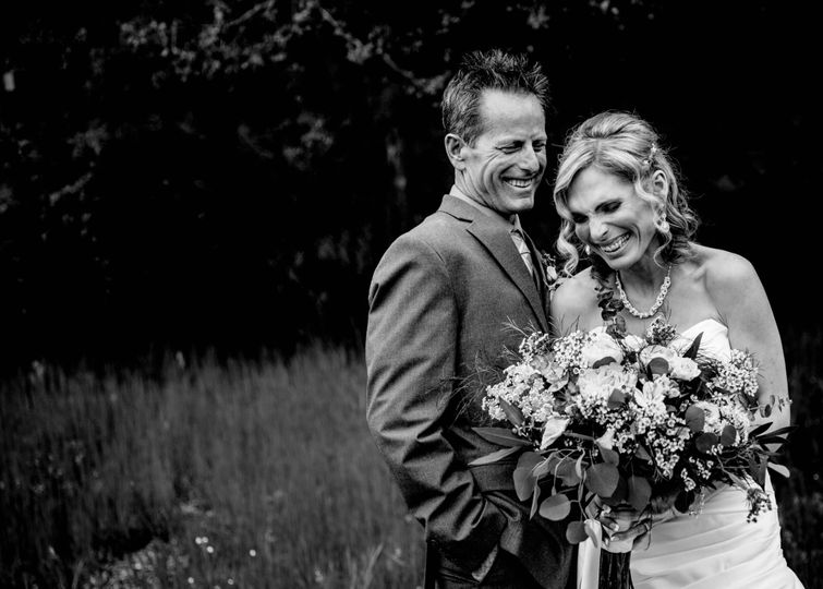 amit wedding photos 11 51 932597 158226605219848