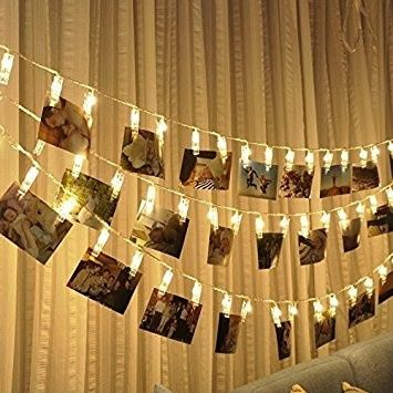 Tmx 1505240362355 String Lights With Images Astoria wedding eventproduction
