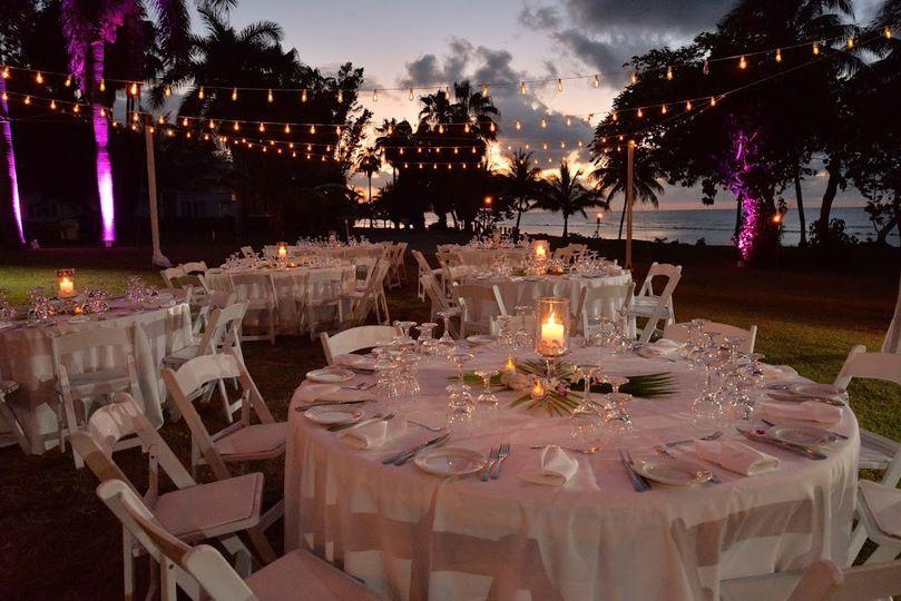 Half Moon Venue Montego Bay Jm Weddingwire