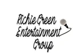 Richie Green Entertainment Group