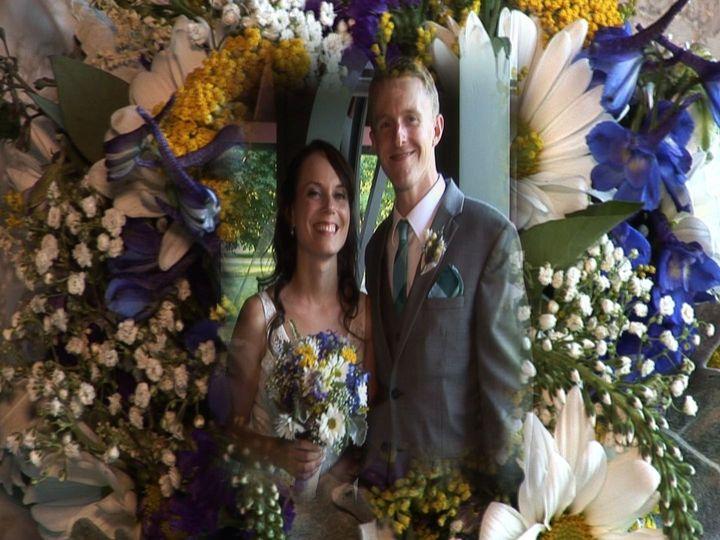 Tmx 1468284537533 Vimeo 7 10 2015 New Windsor, NY wedding videography