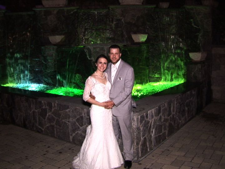 Tmx 1487622228256 Vimeo 04 16 16 Stevens Still 1 New Windsor, NY wedding videography