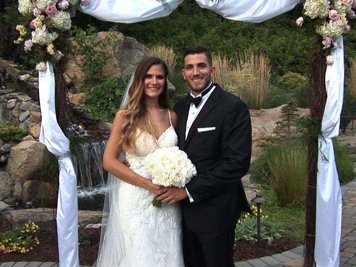 Tmx 1487622279154 6 11 2016  2 New Windsor, NY wedding videography