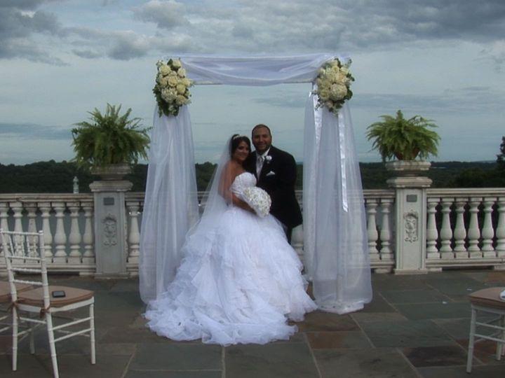 Tmx 1487622335637 Vimeo 8 8 2015 New Windsor, NY wedding videography