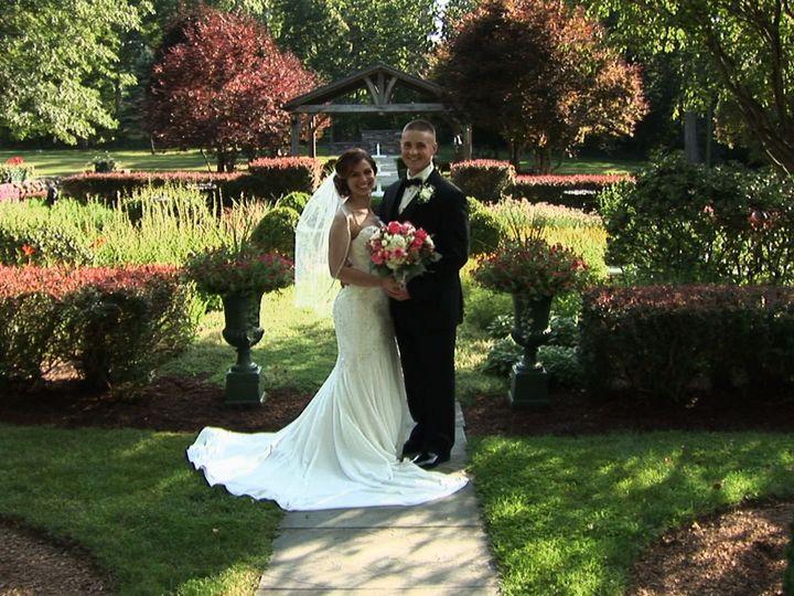 Tmx 1487622497278 7 15 2016  2 New Windsor, NY wedding videography