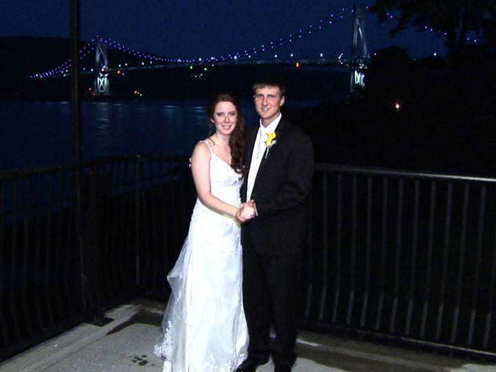 Tmx 1487622661341 Vimeo 06 27 15  New Windsor, NY wedding videography