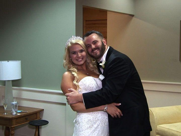 Tmx 1487622803589 Vimeo 9 19 2015 New Windsor, NY wedding videography