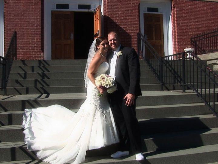 Tmx 1487623200607 Vimeo 10 10 15 Lazier New Windsor, NY wedding videography