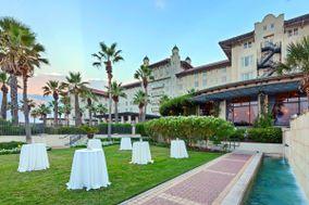 Hotel Galvez & Spa