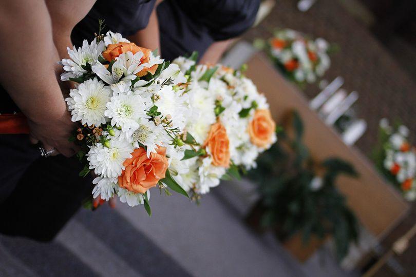 mg9356 flowers