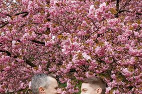 Patina Events at Brooklyn Botanic Garden