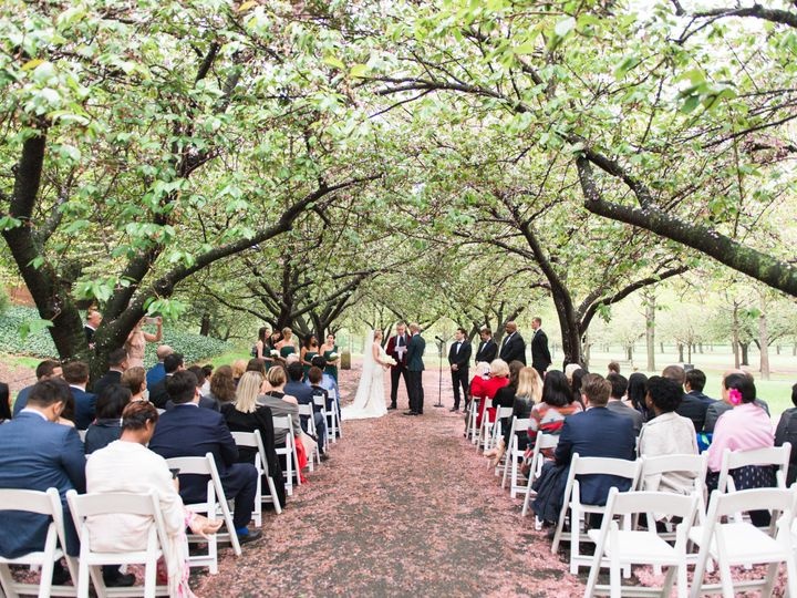 Tmx 1499276209787 0372 Brooklyn wedding venue