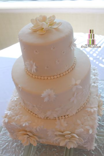 Birthday Cakes Greenville Nc