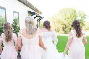 Favoured Weddings